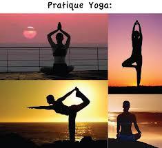 yoga beneficios