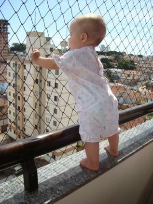 1316220026_252303904_1-Fotos-de--Redes-de-Protecao-para-apartamentos