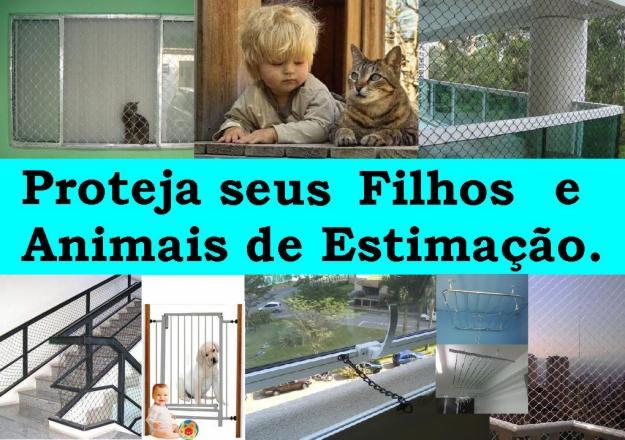 -Apartamentos-Casas-e-Condominios-toda-Sao-Paulo-Servicos