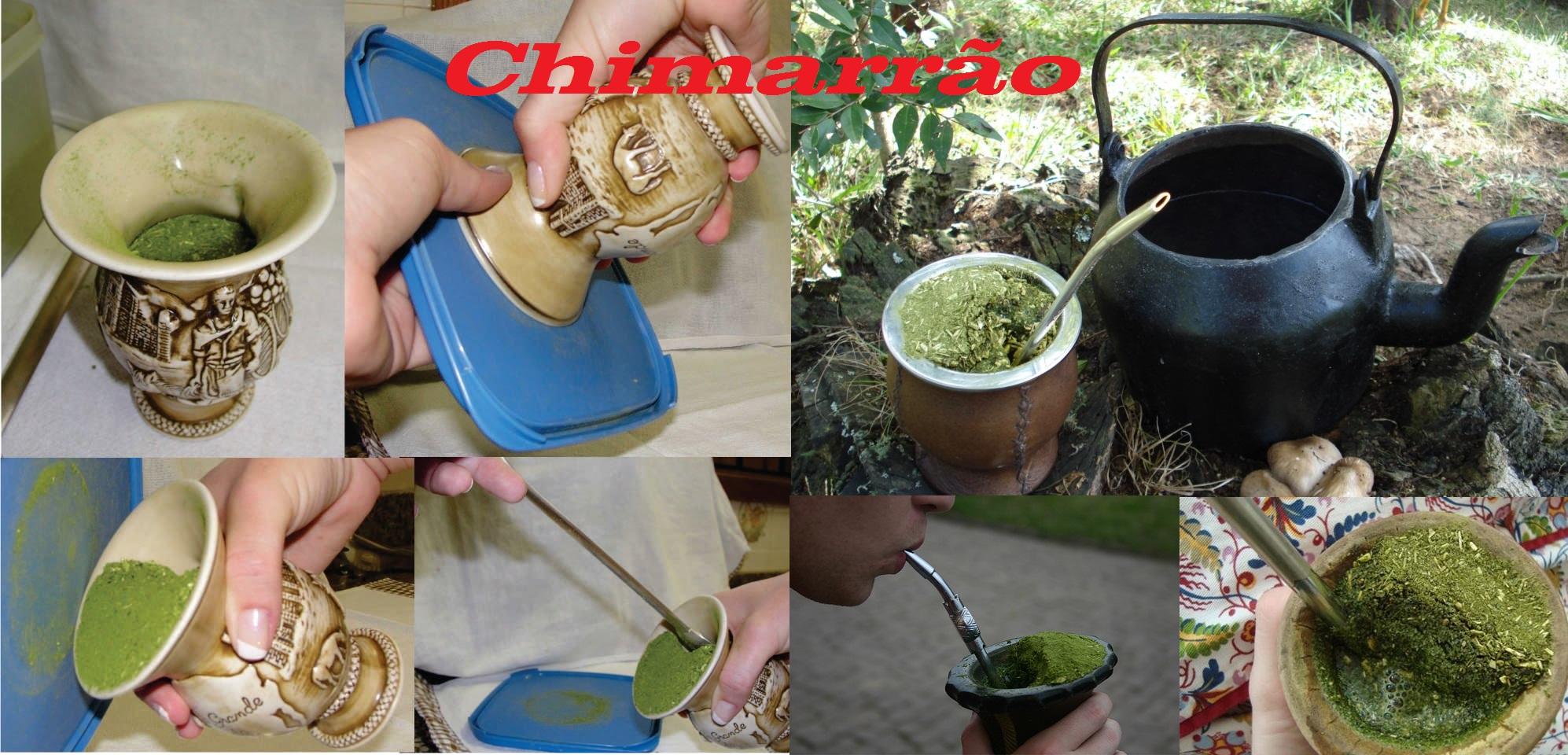 Beneficios_do_Chimarrao