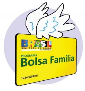 Bolsa_Familia_2014