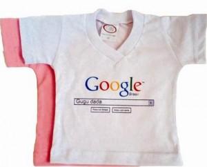 Camiseta_Google_2013