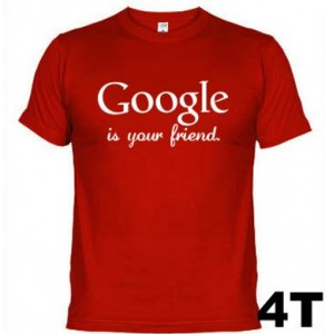 Camiseta_do_Google