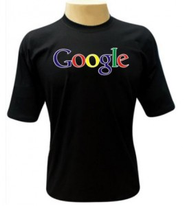 Camiseta_do_Google_Fotos