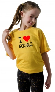 Camisetas_Do_Google