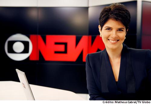 Canal_Globo_News