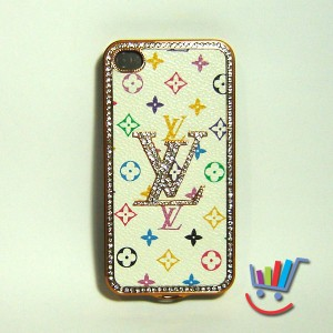 Capinha_Louis_Vuitton_Branca