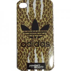 Capinhas_Adidas