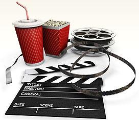 Cinema_Lançamentos