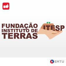 Concurso Fundação Instituto de Terras de SP