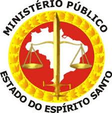 Concurso Ministério Público ES 2013