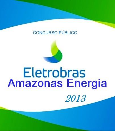 Concurso_Eletrobras_Energia_2013