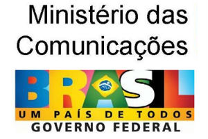 Concurso_Ministerio_das_Comunicacoes