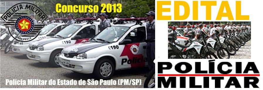 Concurso_PM_SP_2013
