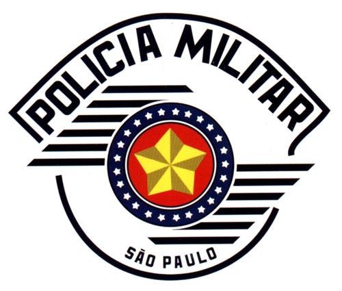 Concurso_Policia_Militar_de_SP_2013