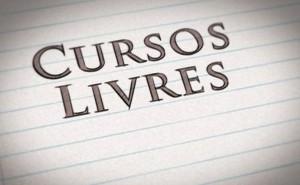 CursosLivres
