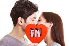 Dia_dos_Namorados_Radio_FM