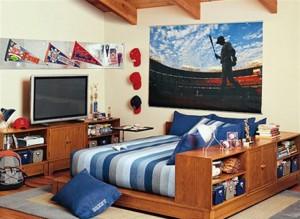 Dicas-de-decoração-de-quarto-masculino
