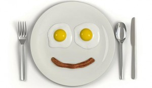 Dieta-cetônica