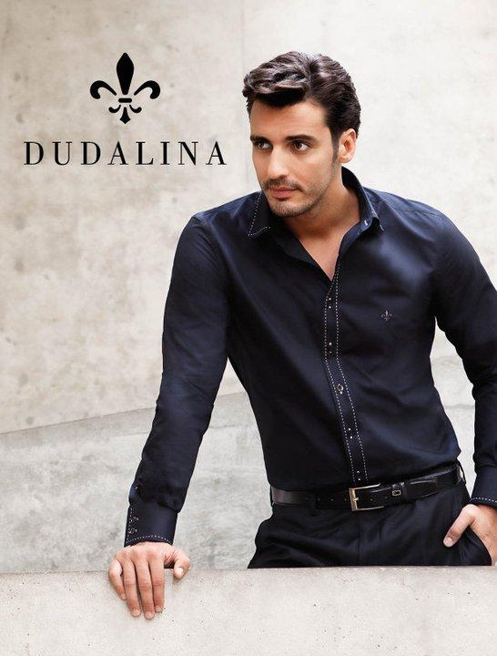 Dudalina_camisetas_Para_Homens
