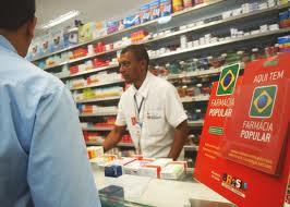 Farmacia_Popular