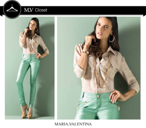 Jeans-Metalizado-Maria-Valentina
