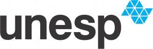 Logotipo_UNESP