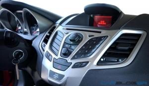 New-Fiesta-2013-interior