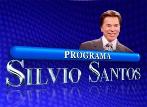 Programa Desafio no SBT 2013 – Como se Inscrever e Participar  PROGRAMA SILVIO SANTOS INSCRICOES 300x219