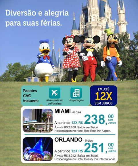 Pacotes_de_Viagem_CVC_Para_Orlando