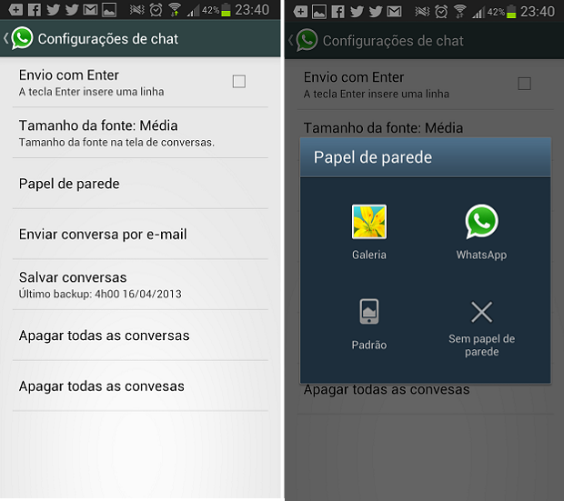 Papel-parede-whatsapp2