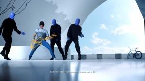 Plano_Liberty_Music_TIM