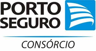 Porto Seguro Consórcio de Imóvel