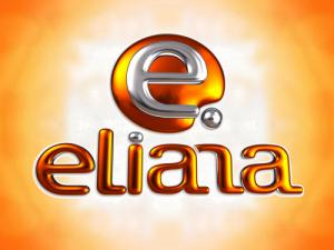 Programa-da-eliana-logo