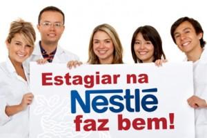 Programa-de-Estágio-Nestlé-Jovens-Nutricionistas-2013