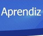 Programa_Jovem_Aprendiz_