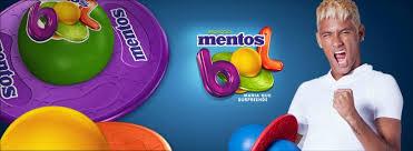 Promoçao_Mentos_Bol_2013