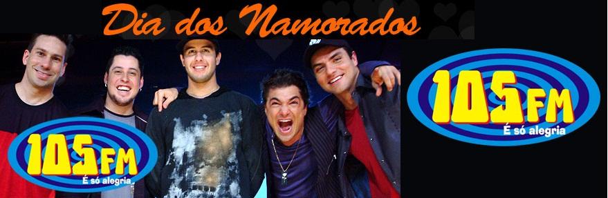 Promocao_Dia_dos_Namorados_Radio_FM