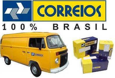 Rastreamento_Correios
