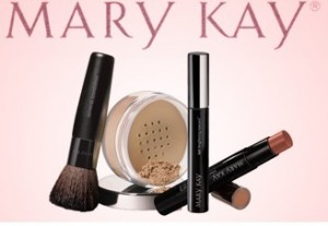 Revendedora_Mary_Kay