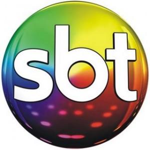 Programa Desafio no SBT 2013 – Como se Inscrever e Participar  Sbt1 300x300