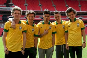 Show do One Direction No Brasil 2014 – Ingressos, Preços, Local Show One Direction No Brasil 300x200
