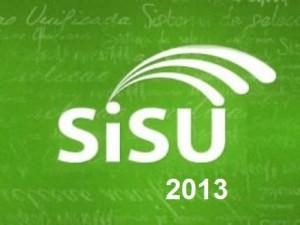 SiSu-2013