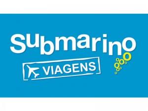 Submarino_Viagens