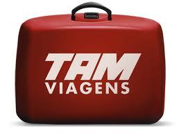Tam_2013