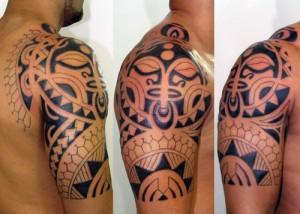 Tatuagem_Maori_2013