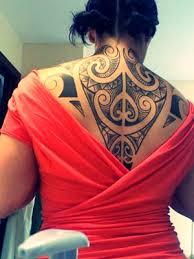 Tatuagem_Maori_Feminina_2013