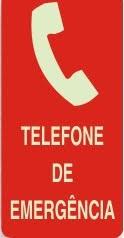 Telefones_de_Emergência_do_Rio_Grande_do_Sul