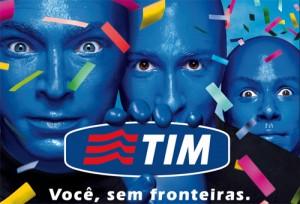 Tim_Recarga