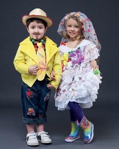 Vestidos-infantis-para-festa-junina-04